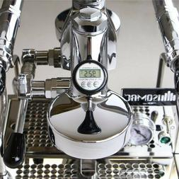 E61 Group Thermometer Coffee Sensor For Brew Group Espresso