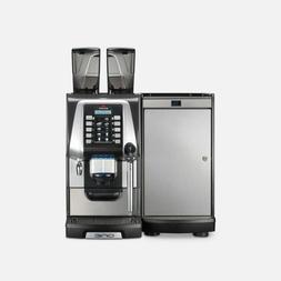 Egro One Top-Milk XP-2P Super Automatic Espresso Maker by Ra