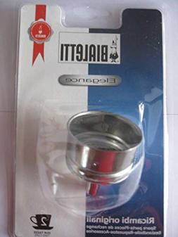 Bialetti: Elegance 2-Cup Replacement 1 Funnel