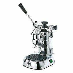 La Pavoni EN Europiccola Manual Lever Espresso Coffee & Capp