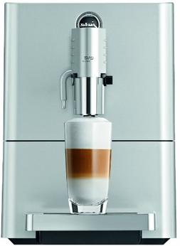 Jura Ena Micro 9 One Touch Coffee Center 13625