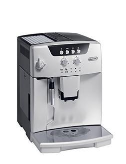 De'Longhi ESAM04110S Magnifica Fully Automatic Espresso Mach