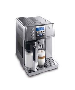 DeLonghi ESAM6620 Gran Dama Super Automatic Beverage Center