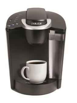 Espresso Coffee Maker Machine - Tea Hot Cocoa And Iced Bever
