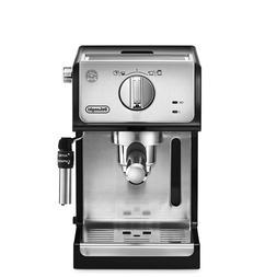 Espresso <font><b>Coffee</b></font> Maker <font><b>Delonghi<