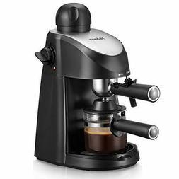 espresso machine 3 5bar espresso coffee maker