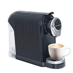 Elite Coffee Maker Espresso Machine By Mixpresso  | For Nesp