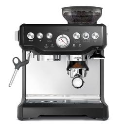 espresso machine coffee maker grinder