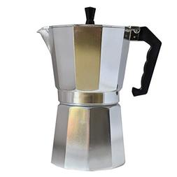 IMUSA 12 Cup Espresso Maker NEW