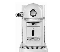 Nespresso® Espresso Maker by KitchenAid® KES0503SR Sugar P