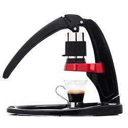 Flair Espresso Maker - Manual Press