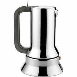 Espresso Stovetop & Moka Pots Coffee Maker Size 3 Cup Kitche