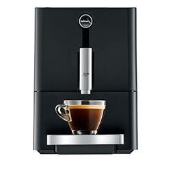 "jura Fully Automatic Coffee Machine ENA Micro 1"" 【Japan Do"