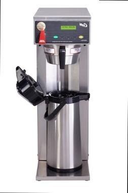 Wilbur Curtis G3 Airpot Brewer 2.2L To 2.5L Single/Tall Airp