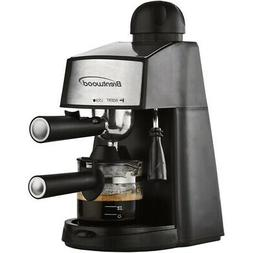 NEW Brentwood GA-125 ESPRESSO Coffee and CAPPUCCINO Latte MA