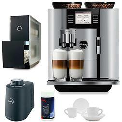 Jura Giga 5 13623 Cappuccino & Latte Macchiato System +Cup W