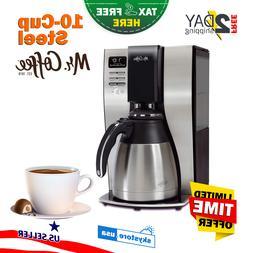 Home Coffee Machine Espresso Cappuccino Latte Coffee Maker S