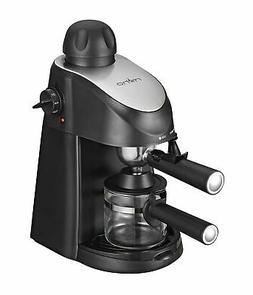 Home Espresso Machine Cappuccino Expresso Latte Coffee Maker