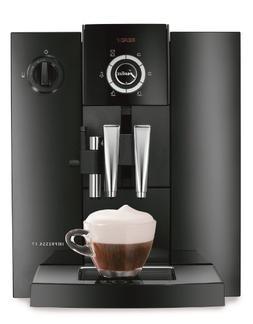 """Jura IMPRESSA F7 Automatic Coffee Machine 11.2"""" x 14"""" x 17.5"""