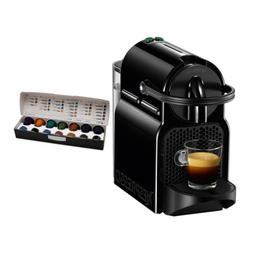 Nespresso Inissia Espresso Maker  and Coffee Capsules Pods B