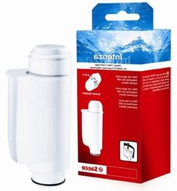 Saeco Intenza White Replacement Water Filter