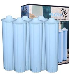 Jura Clearyl Blue Compatible Coffee Machine Water Filter Co