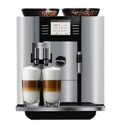 jura giga one touch coffee