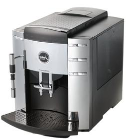 Jura-Capresso Impressa F9 Fully Automatic Coffee and Espress