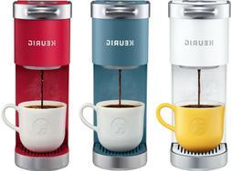 Keurig K-Mini Plus Coffee Maker, Multi Coloured