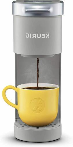 Keurig K-Mini Single Serve K-Cup Pod Coffee Maker - Multi Co