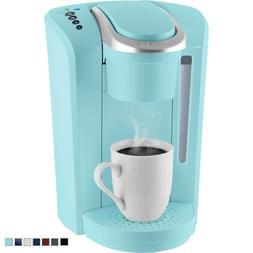 Keurig K-Select K80 Coffee Maker