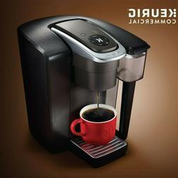 Keurig K1500 Commercial Coffee Maker - Black