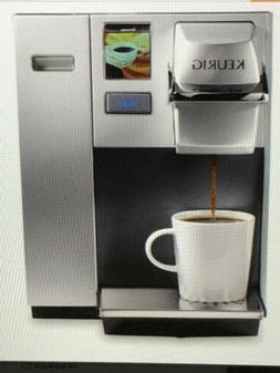 Keurig K155 Commercial & Household Use Gourmet Single Cup Co