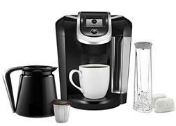 Keurig K300/K350 2.0 Coffee Maker Brewing System - Exclusive
