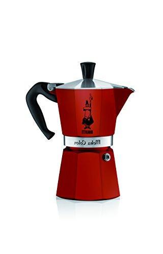 06905 espresso coffee maker
