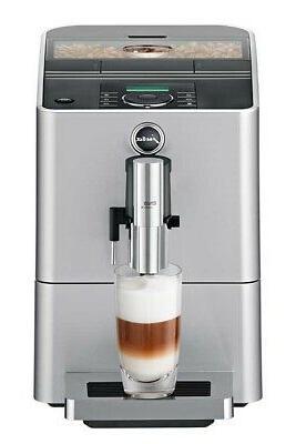 15116 ena micro 90 espresso