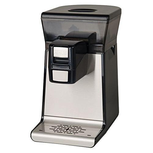 44600 0001 mcr cafe resrvoir