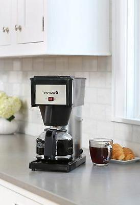 BUNN BX-B Coffee Maker,