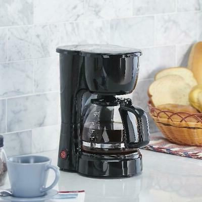 5 Cup Brew Electric Brewer