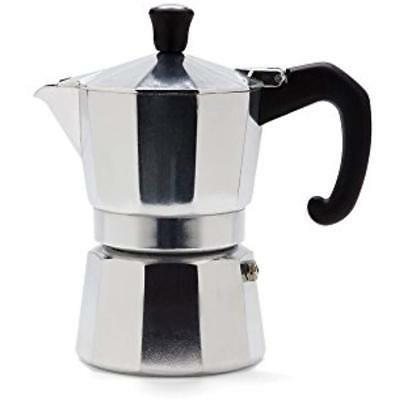 55729 Espresso Maker, Inch Dining