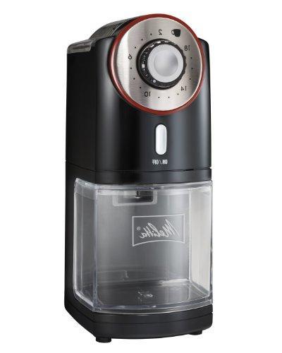 80395 coffee grinder