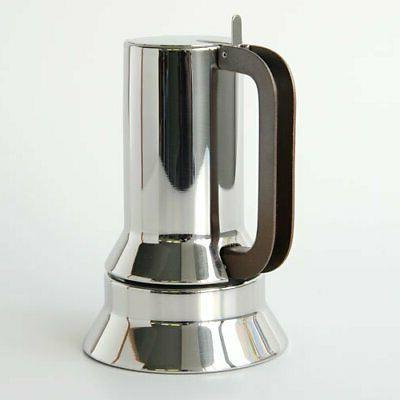 Alessi Stove Top Espresso Cup Coffee