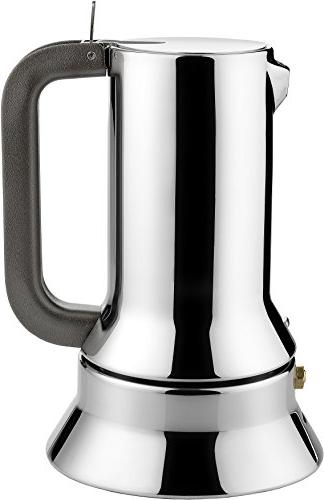 9090 3 stove espresso coffee