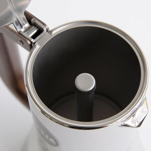 Alessi Coffee Maker Cup