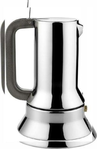 9090 6 stovetop espresso coffee