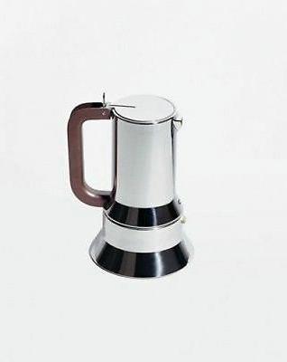 9090 3 espresso coffee maker 3 cup