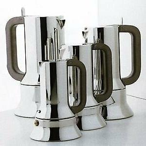 Sapper 10 Cups