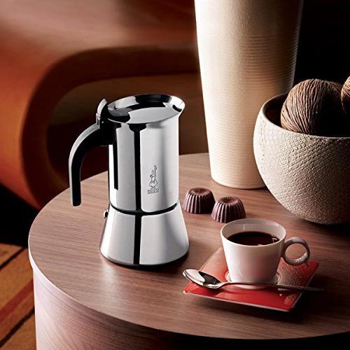 Bialetti Espresso