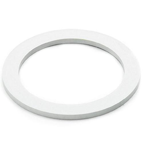 Bialetti:Replacement Rubber Seal for 6 Cup Venus/Stainless S