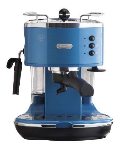 DeLonghi ICONA espresso / cappuccino maker  ECO310B